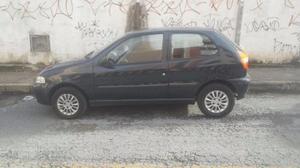 Fiat Palio EX 1.0 mpi Fire/ Fire Flex 8v 2p