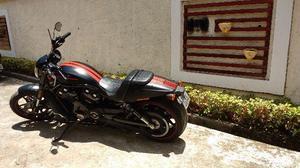 Harley-davidson Night Rod,  - Motos - Vila Progresso, Niterói | OLX