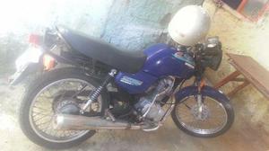Honda Cg,  - Motos - Fragoso, Inhomirim, Magé   OLX