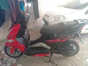 Scooter 50cc,  - Motos - Jardim Catarina, São Gonçalo | OLX