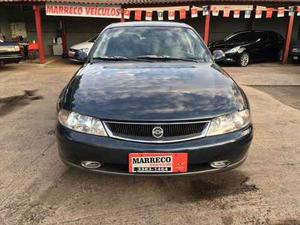 Chevrolet Omega CD 3.0 MPFI 4P