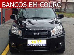 Ford Ecosport Outros