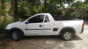 Gm - Chevrolet Montana Gm - Chevrolet Montana,  - Carros - Jardim Sulacap, Rio de Janeiro | OLX