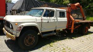 Vendo caminhão munk - Caminhões, ônibus e vans - Cotiara, Barra Mansa   OLX