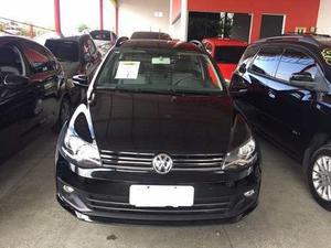Volkswagen Saveiro Outros