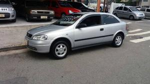 Chevrolet Astra GL 1.8 MPFI 3p