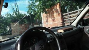 Corsa  - Carros - Parque São José, Campos Dos Goytacazes | OLX