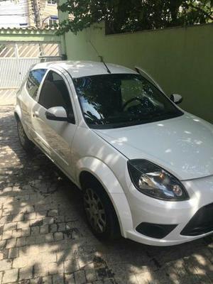 Ford ka  muito novo 17 pag,  - Carros - Gardênia Azul, Rio de Janeiro | OLX