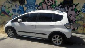 Honda New Fit Twist,  - Carros - Bangu, Rio de Janeiro | OLX