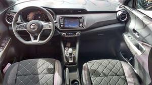 Nissan Kicks SV  - Carros - São Conrado, Rio de Janeiro   OLX
