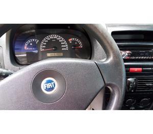 Fiat Strada CE 1.4, completa, Ji-Paraná
