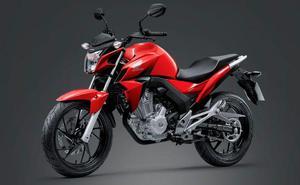 Honda Cbx,  - Motos - Boa Vista I, Barra Mansa | OLX
