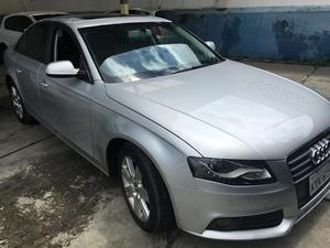Audi A + parcelas no Cheque / cartão,  - Carros - Tijuca, Rio de Janeiro | OLX