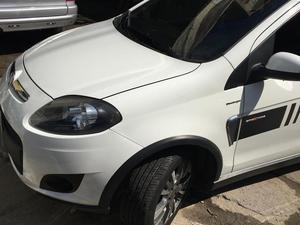 Fiat Palio sporting  + parcelas no Cheque / cartão de crédito !!!,  - Carros - Tijuca, Rio de Janeiro | OLX