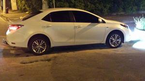 Toyota corolla xei  - Carros - Centro, Angra Dos Reis | OLX