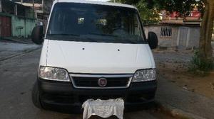 Van Ducato Completa Motor  - Caminhões, ônibus e vans - Austin, Nova Iguaçu   OLX