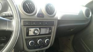 Venda,  - Carros - Piam, Belford Roxo | OLX