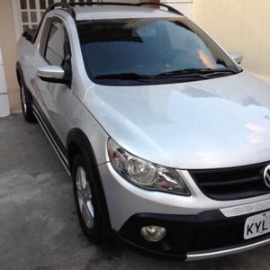 Vw - Volkswagen Saveiro Vw - Volkswagen Saveiro Cross,  - Carros - Alto da Posse, Nova Iguaçu | OLX