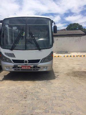 Ônibus Mercedes Benz - Caminhões, ônibus e vans - Centro, Itaboraí | OLX