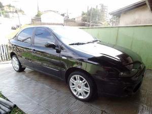 Fiat Brava SX V 4p
