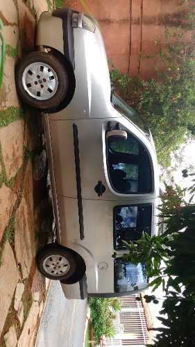 Fiat Doblo ELX V 4/5p