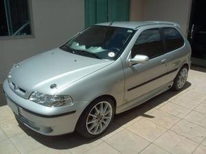 Fiat Palio EX 1.3 mpi Fire 8V 67cv 2p