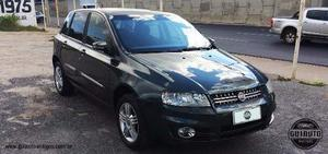 Fiat Stilo  Connect Flex 8V 5p