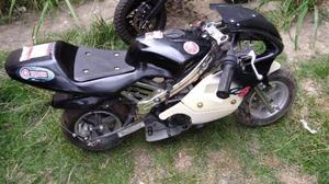 Moto infantil 0km gasolina 49cc,  - Motos - Marambaia, Itaboraí | OLX