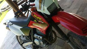 Tornado XR  - Motos - Bom Retiro, São Gonçalo | OLX