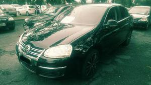 Volkswagen Jetta V cv Tiptronic