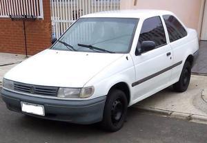 Volkswagen Logus 1.8 / CLi / CL