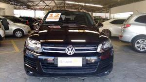 Volkswagen Touareg V Vcv Tiptronic 5p