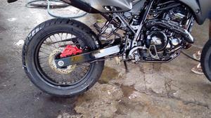 yamaha xtz motos alcântara são gonçalo olx | Cozot Carros
