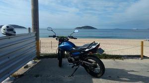 Yamaha tdm - Motos - Alcântara, São Gonçalo   OLX
