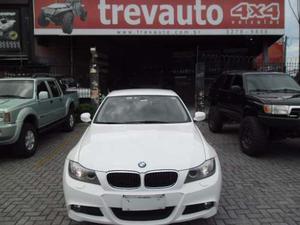 BMW Serie i/iA V