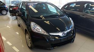 HONDA FIT 1.5 EX 16V FLEX 4P AUTOM?TICO.,  - Carros - Recreio Dos Bandeirantes, Rio de Janeiro | OLX