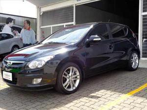 Hyundai i30 Hyundai I30 Gls Automático
