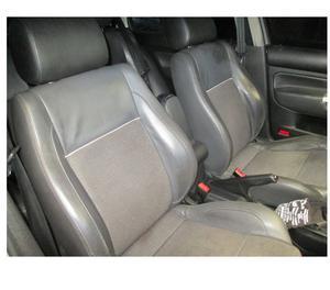 VW Golf SportLine