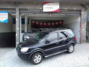 Ford Ecosport Xlt  Flex 16V 5p Aut.