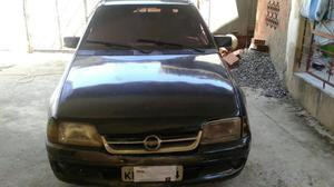 Kadett 97 GNV,  - Carros - Costa Barros, Rio de Janeiro | OLX