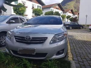 Toyota Corolla,  - Carros - Bela Vista, Nova Friburgo | OLX