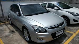 HYUNDAI I MPFI GLS 16V GASOLINA 4P MANUAL.,  - Carros - Recreio Dos Bandeirantes, Rio de Janeiro | OLX