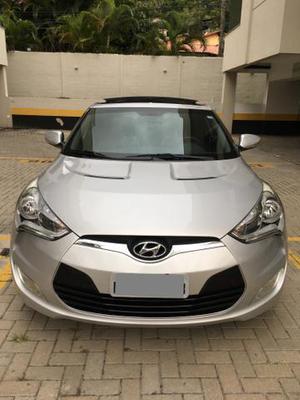 Hyundai Veloster  - Carros - Itacoatiara, Niterói | OLX