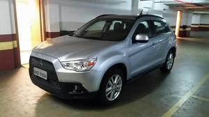 Mitsubishi ASX  - Carros - Icaraí, Niterói | OLX