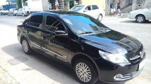 Vw - Volkswagen Voyage,  - Carros - Centro, Barra Mansa | OLX