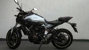 Yamaha MT 07 ABS,  - Motos - Centro, Macaé   OLX