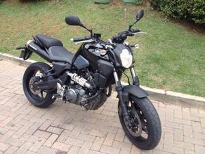 Yamaha Mt- - Motos - Jardim Aeroporto, Macaé | OLX