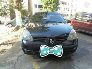 Renault Clio,  - Carros - Piam, Belford Roxo | OLX