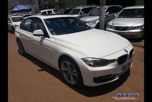 BMW X1 XDRIVE 25i Sport  Flex Aut.
