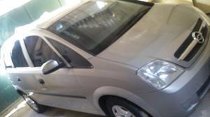 Chevrolet Meriva Joy 1.8 MPFI 8V FlexPower
